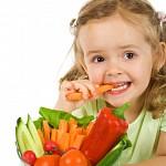 Консультация «Опробование, как средство развития познавательной активности дошкольника»